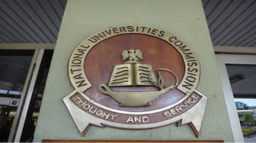 Private universities write NUC, seek reopening of schools