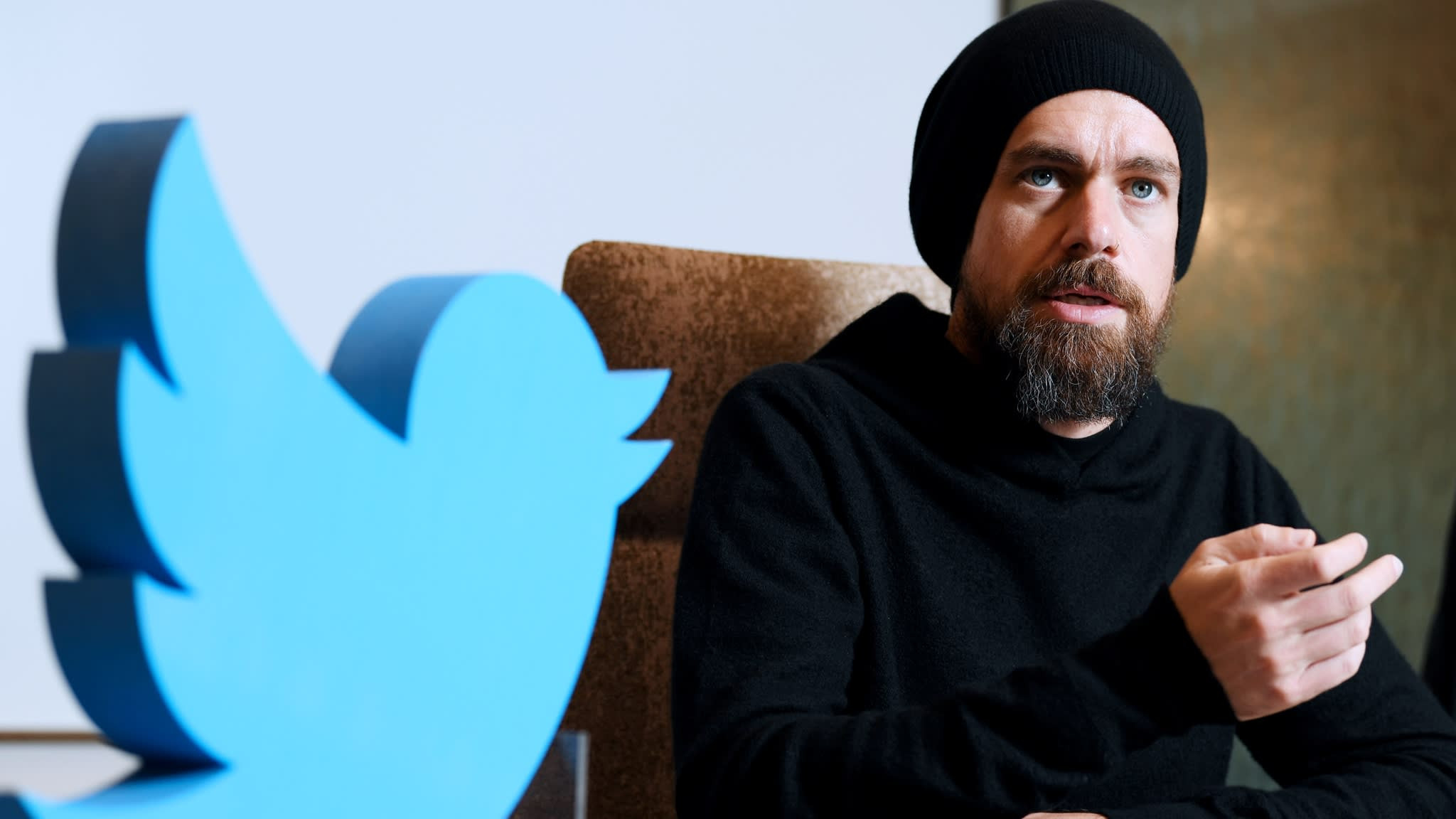 Twitter is considering subscription options after drop in Ad revenue