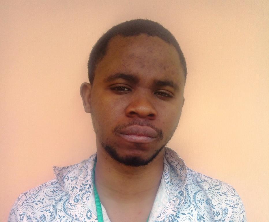30-year-old fraudster bags 5 year jail term in Ibadan