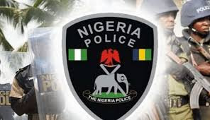 Nurse allegedly hacks his wife and two children to death in Osun
