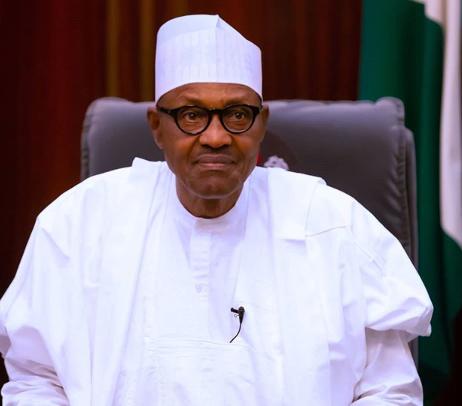 President Buhari names train stations after Osinbajo, Tinubu, Fashola, Ekwueme, Ibru, others