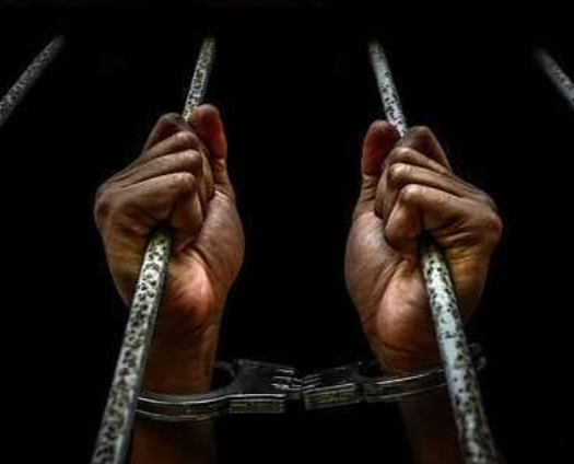 Two pastors bag 26 years in jail for allegedly stealing N32m