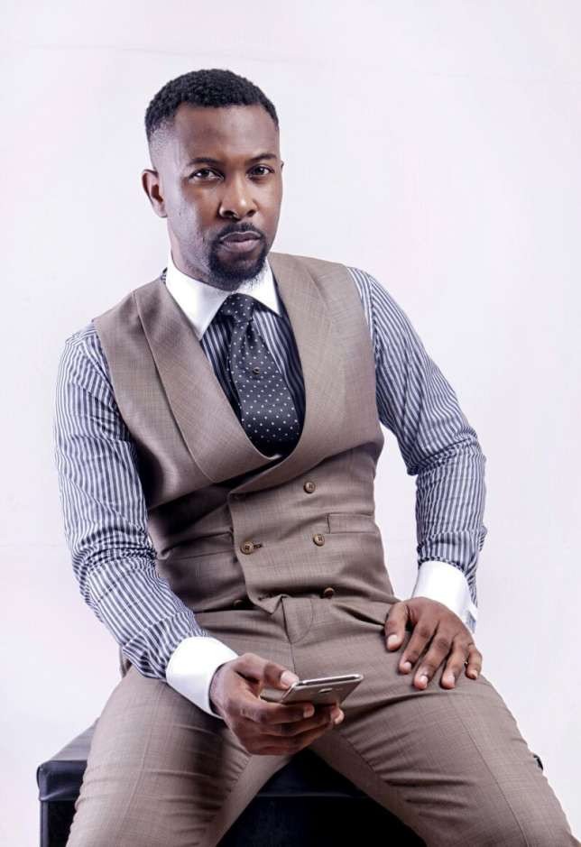 Ruggedman narrates how he saved a stranded female traveller who was almost raped by hoodlums