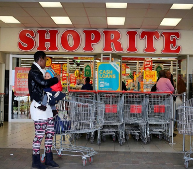 Shoprite announces plan to pull out of Nigeria
