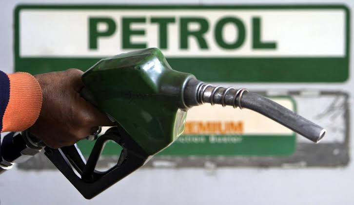 Petrol may sell N150 per litre as marketers seek hike