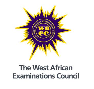 WAEC releases 2020 WASSCE timetable
