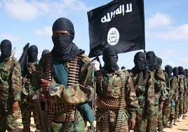 Al-Qaeda is penetrating North West region of Nigeria - US government alerts Nigerian government