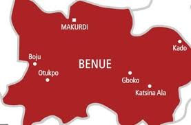 400 ghost teachers uncovered in Benue