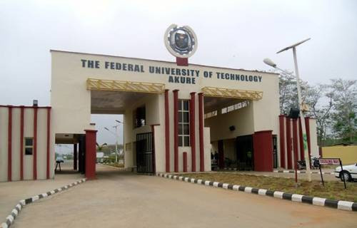 FUTA suspends student for allegedly hacking Premium Times website