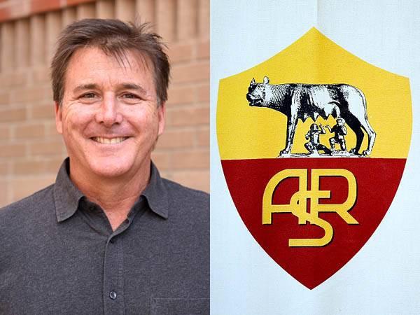 US billionaire, Dan Friedkin signs deal to buy Italian football club AS Roma in a deal worth ?532 million