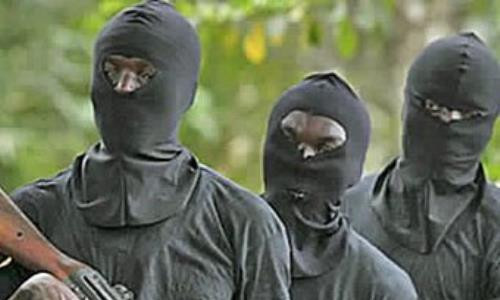 Suspected cultists attack church in Bayelsa; kill four members