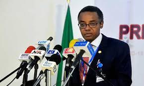 FG asks airlines to prepare for resumption of international flights