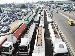 Fuel scarcity looms as NUPENG leadership orders tanker drivers to withdraw from Lagos
