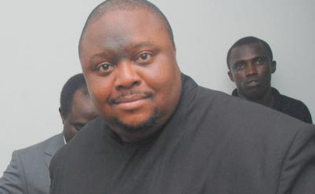 Former P-Square manager, Howie-T dies of Stroke