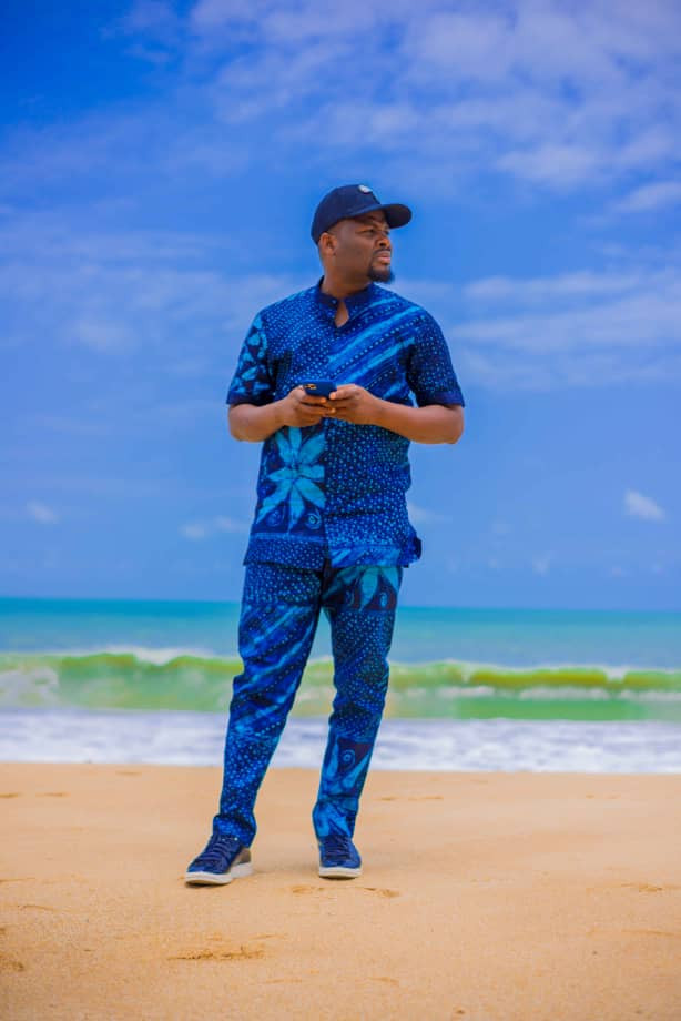 Time to boost post-COVID Tourism - Idris Aregbe