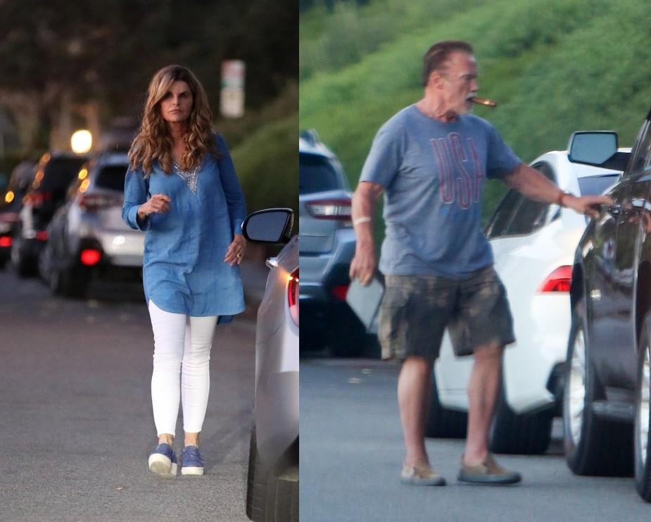 Chris Pratt and Katherine Schwarzenegger welcome first child together