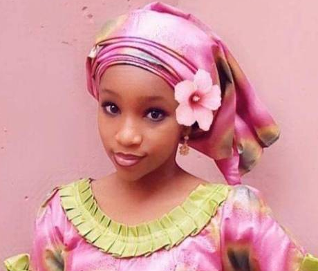 Armed bandits attack Katsina communities, abduct 13 year old girl