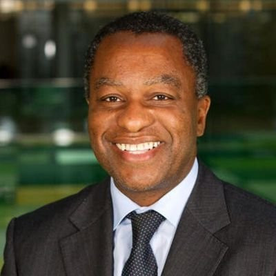 Minister of Foreign Affairs, Geoffrey Onyeama recovers from COVID-19