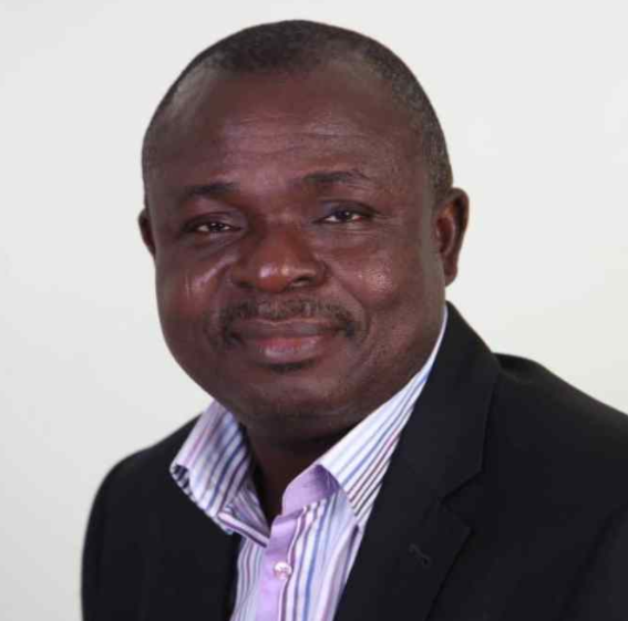 Local council chairman in Lagos dies of COVID -19