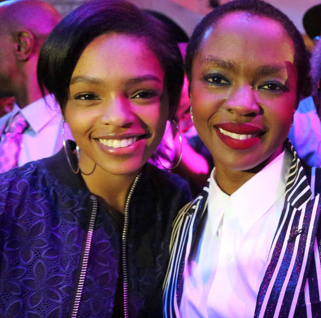 Lauryn Hill opens up about her life, children and why she ?stepped away? from the industry in a heartfelt post after her daughter detailed her childhood trauma from her mother