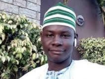 Muslim lawyers applaud Kano singer?s death sentence