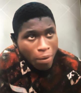 Suspected serial killer in Ibadan escapes from police custody