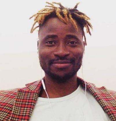 Bisi Alimi reveals he used to be a pastor who disliked homosexual people