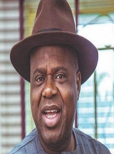 Breaking: Tribunal nullifies election of Bayelsa state governor Duoye Diri; orders INEC to conduct fresh election within 90 days