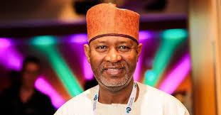 International Flights in Nigeria resumes August 29 ? Minister of Aviation, Hadi Sirika says