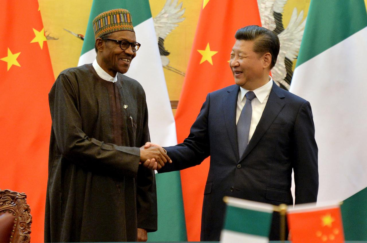 FG confirms sovereignty clause as Reps faults Chinese loan terms (video)