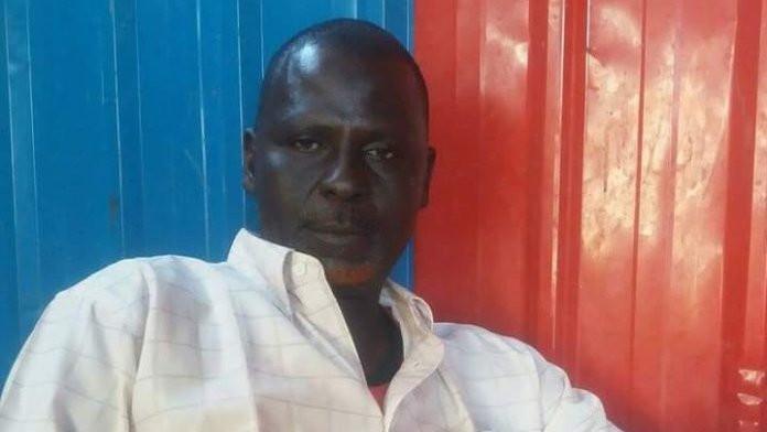 Somali regional minister shot dead by unknown gunmen