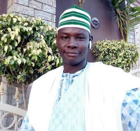 Shari?ah council asks Kano government to execute singer