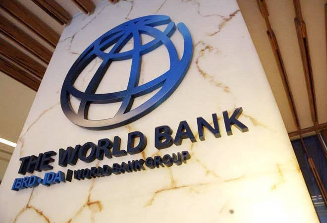 World Bank delays approval for Nigeria?s $1.5bn loan over Naira reform