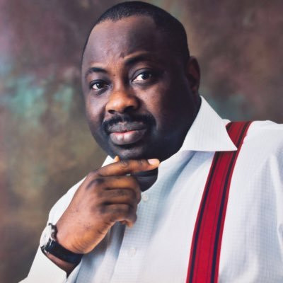 Dele Momodu reacts to closure of Nigerian-owned shops in Ghana, pledges to provide palliatives to affected traders