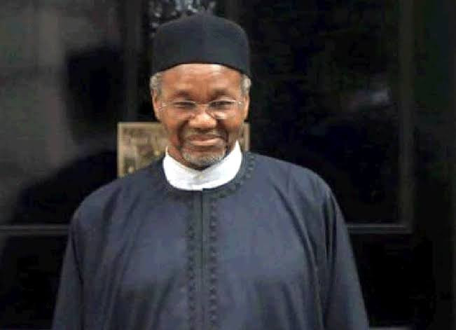 Buhari?s nephew, Daura, reportedly flown abroad for treatment