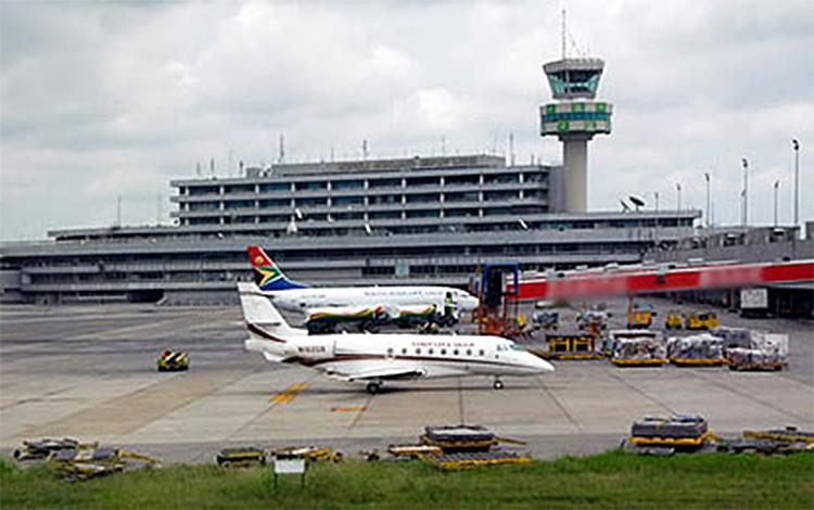 FG reciprocates, bans EU flights from entering Nigeria