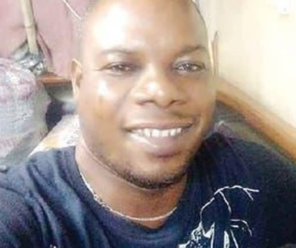 Police arrest fleeing Ogun engineer who raped neighbour?s daughter