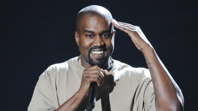Kanye West declared ineligible for ballot in three more states after missing deadline lindaikejisblog