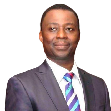 A former MFM pastor we stopped from stealing is behind the malicious reports against me - Pastor Olukoya