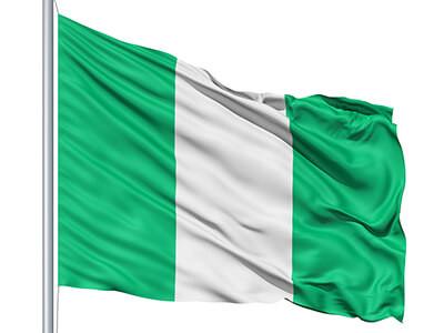 Nigeria?s economy enters negative growth