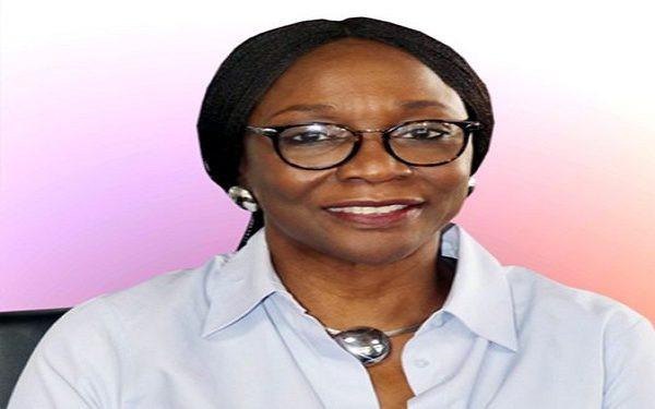 UNILAG Senate picks Professor Folasade Ogunsola as acting VC