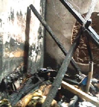 Four members of a family killed in Kerosene explosion in Cross River