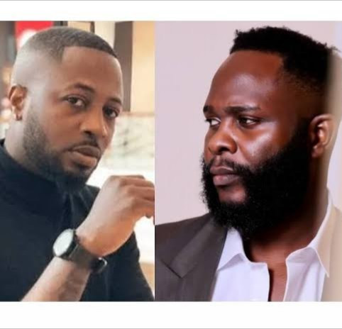 Tunde Ednut Hits Back At Joro Olumofin After The Latter Revealed He Has Taken Legal Action Against Him An igbo man should not be allowed to be president of i read with uttermost chagrin, tunde ednut's misleading post, masqueraded as a joke regarding ndigbo's. tunde ednut hits back at joro olumofin