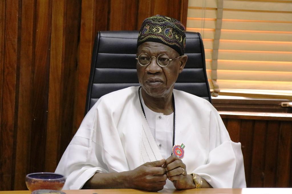 We?ll no longer tolerate harassment of Nigerians in Ghana- FG