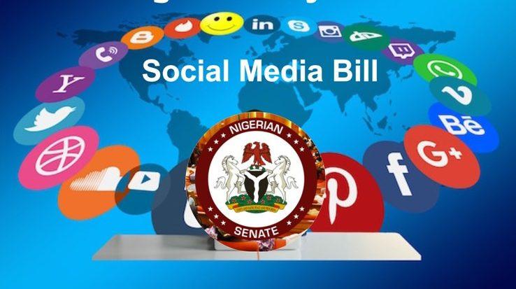 Senate denies plans to secretly pass Social Media bill