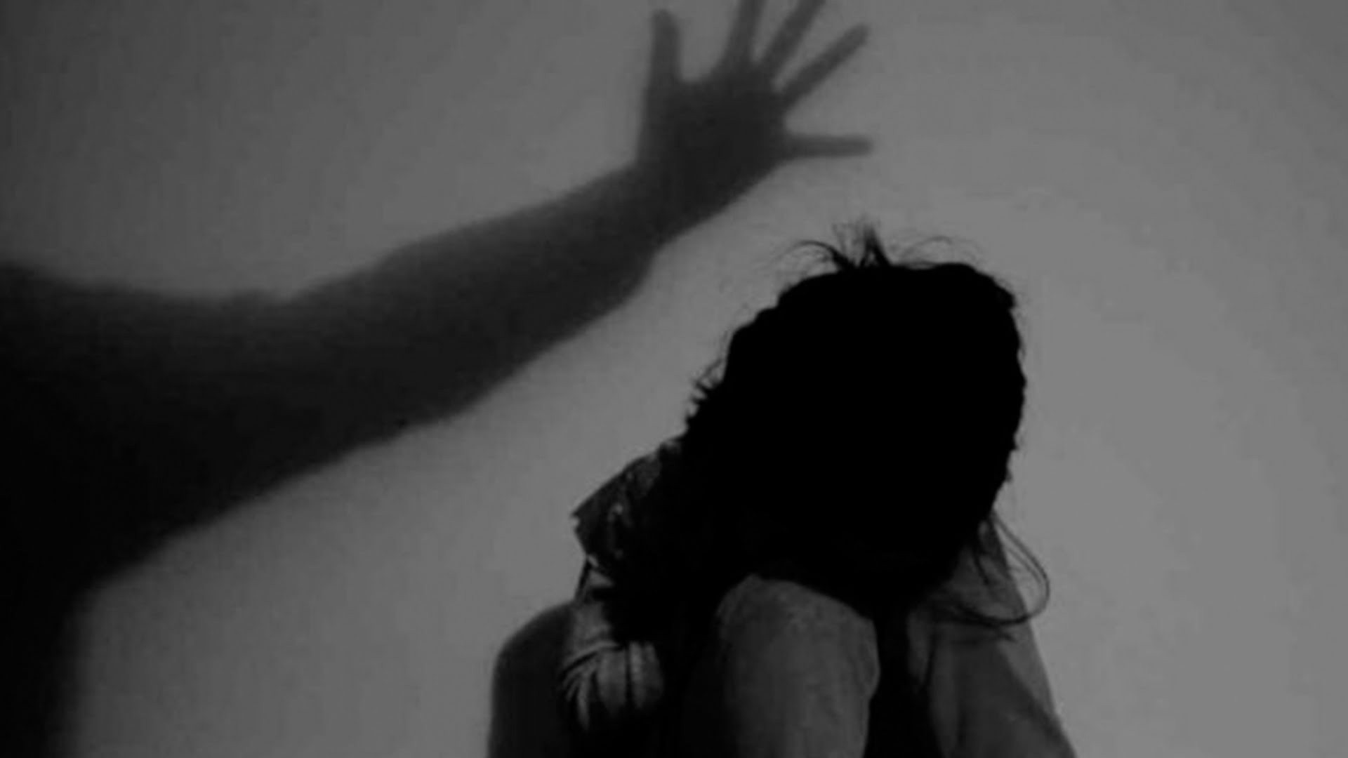 16-year-old girl raped while washing clothes at a stream in Osun
