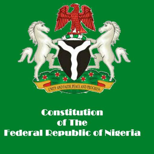 Constitution review is a waste of time and energy - Northern Elders