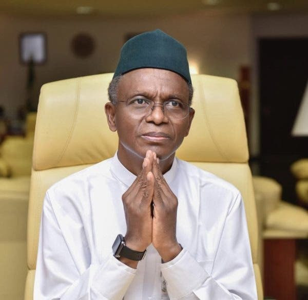 Incitement is not freedom of speech ? Kaduna government fires back at lawyers on prosecution of Odinkalu and Audu Maikori