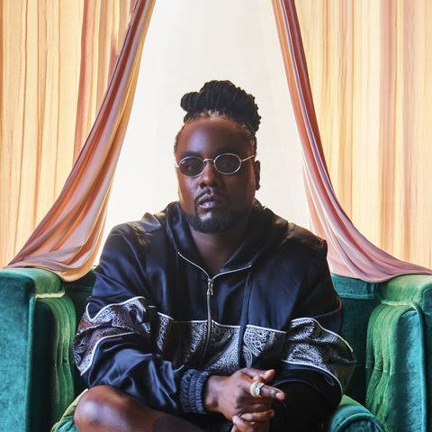 Concern for Wale as he posts a cry for help on Twitter