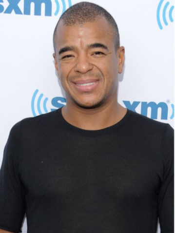 """I Like to Move It"" DJ, Erick Morillo dies at 49"